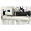 高效动压气悬浮离心压缩机关键技术及应用