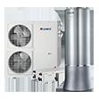 15.-多功能地暖户式中央空调