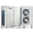 3.-空调光储直流化关键技术研究及应用