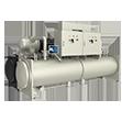 4.-全工况自适应高效螺杆压缩机关键技术