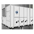 5.-地铁车站用高效直接制冷式空调机组-(1)
