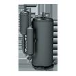 6.基于大小容积切换压缩机技术的高效家用多联机-(2)