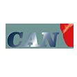 7.-面向多联机的CAN+通讯技术