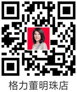 明升网址手机版董明珠店